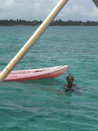 Oasis del Caribe: photo0.jpg