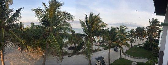 Oasis del Caribe: photo3.jpg