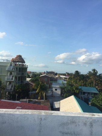 Oasis del Caribe: photo4.jpg