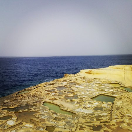 Zebbug, Malta: IMG_20170512_202917_136_large.jpg