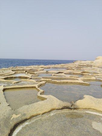 Zebbug, Malta: IMG_20170512_154103_large.jpg