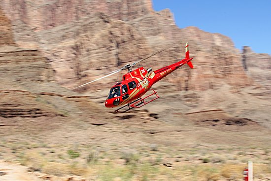 papillon helicopters reviews with Locationphotodirectlink G45963 D1210556 I256376334 Papillon Grand Canyon Helicopters Las Vegas Nevada on Sunset Tours together with LocationPhotoDirectLink G60881 D553004 I94934797 Papillon Grand Canyon Helicopters Boulder City Nevada as well Sunset Tours together with LocationPhotoDirectLink G45963 D1210556 I256376334 Papillon Grand Canyon Helicopters Las Vegas Nevada additionally LocationPhotoDirectLink G60881 D553004 I147548202 Papillon Grand Canyon Helicopters Boulder City Nevada.