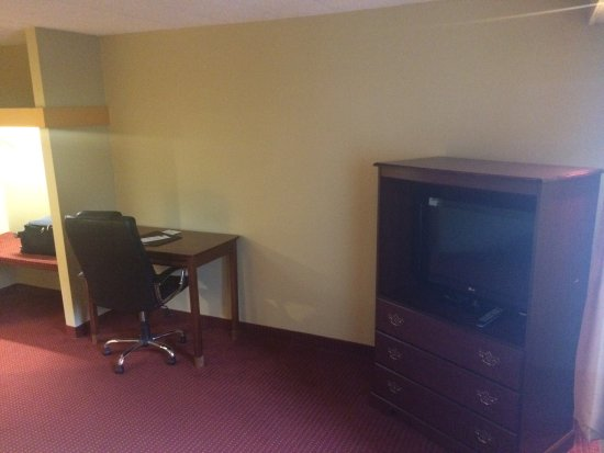 Quality Inn Deep Creek Lake: photo3.jpg