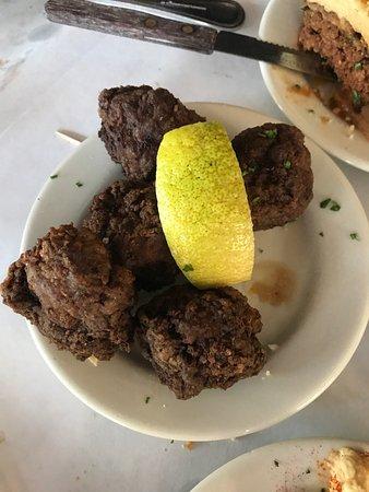 The Great Greek Restaurant and Taverna: photo7.jpg