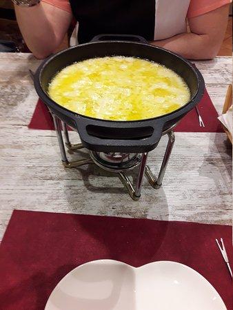 Restaurante Al Costat del Museu: 20170515_133925_large.jpg