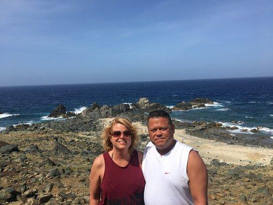 Aruba Off-Road Adventure : photo0.jpg