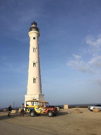 Aruba Off-Road Adventure : photo2.jpg