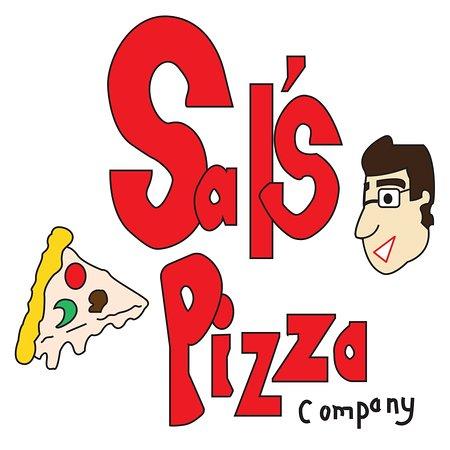 Algonquin, IL: Sal's Logo