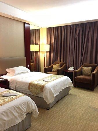 ri dong garden hotel prices reviews xiamen china tripadvisor rh tripadvisor com