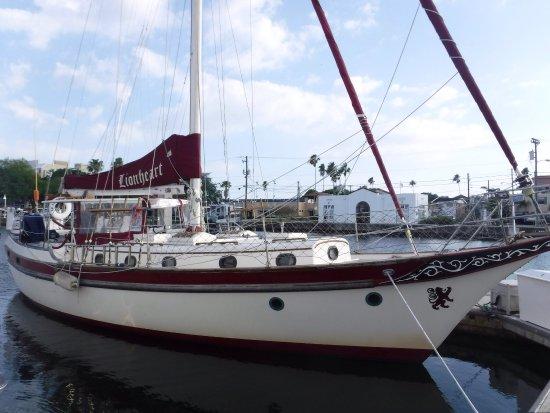 Olde World Sailing Line: photo0.jpg