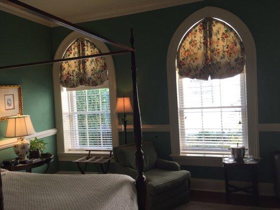 John Rutledge House Inn: photo2.jpg