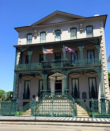 John Rutledge House Inn: photo5.jpg