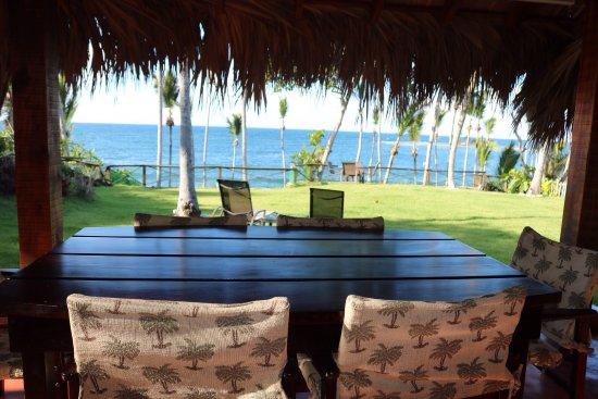 Villa Caribena : photo2.jpg
