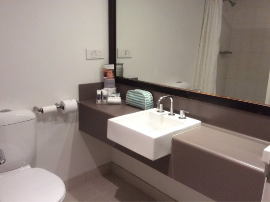 Mercure Sydney Parramatta: photo2.jpg