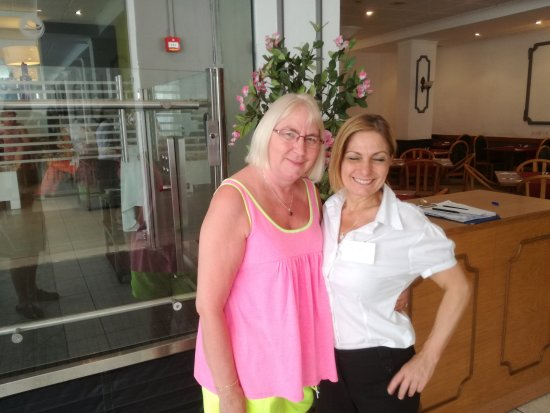 San Pawl Hotel: IMG_20170513_100035_large.jpg