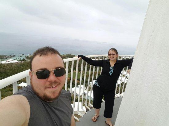 Gibb's Hill Lighthouse: 10_large.jpg