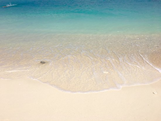Sesoko Beach