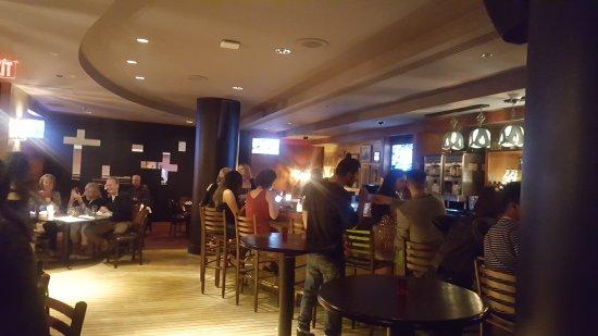 Harrah S Atlantic City Restaurants Best