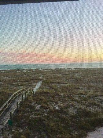 Cape Haze, FL: photo0.jpg