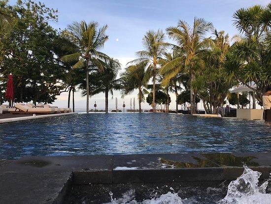 The Royal Santrian, Luxury Beach Villas: photo0.jpg