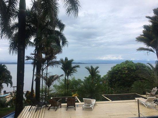 Isla Solarte張圖片
