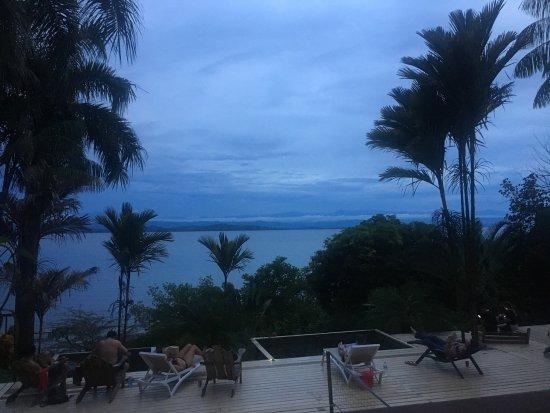 Isla Solarte, Panama: photo3.jpg