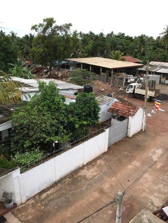 Ramada Katunayake Colombo International Airport: photo2.jpg