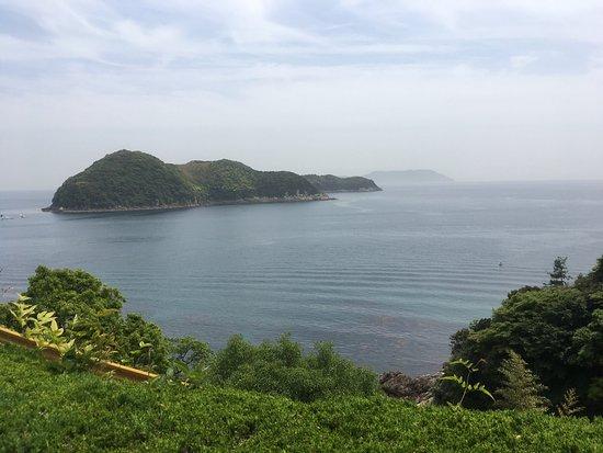 Kaminoseki-cho, Japan: photo3.jpg