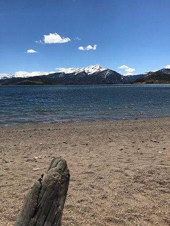 Dillon Reservoir: photo0.jpg