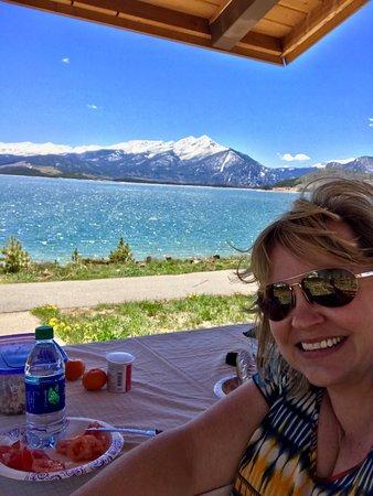 Dillon Reservoir: photo2.jpg