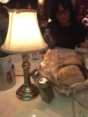 The Capital Grille: photo8.jpg
