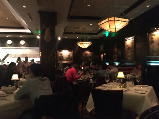 The Capital Grille: photo9.jpg
