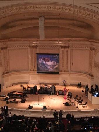 Carnegie Hall: photo0.jpg