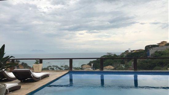 La Pedrera Small Hotel & Spa: photo0.jpg