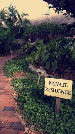 Cap Estate, Sta. Lucía: photo2.jpg