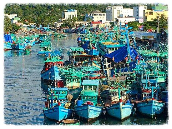 Duong Dong, Wietnam: photo7.jpg