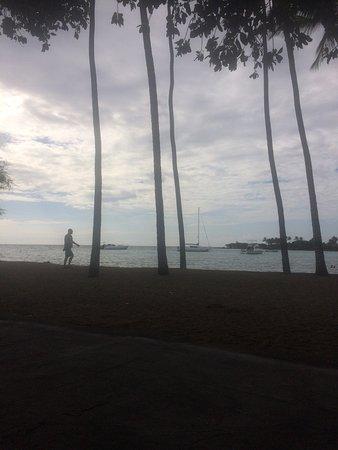Waikoloa, Havaí: photo0.jpg