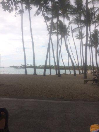 Waikoloa, Havaí: photo1.jpg