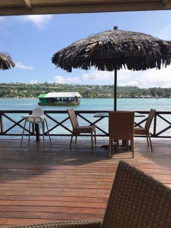 Erakor Island Resort & Spa: photo6.jpg
