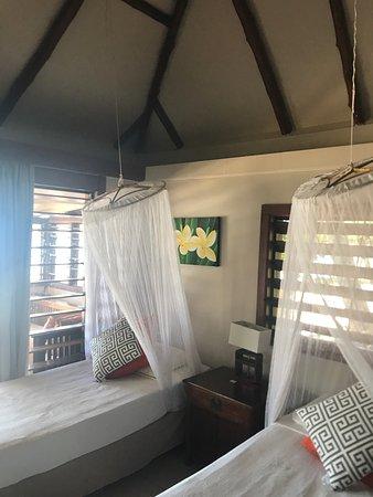 Erakor Island Resort & Spa: photo8.jpg
