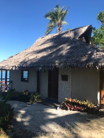 Erakor Island Resort & Spa照片