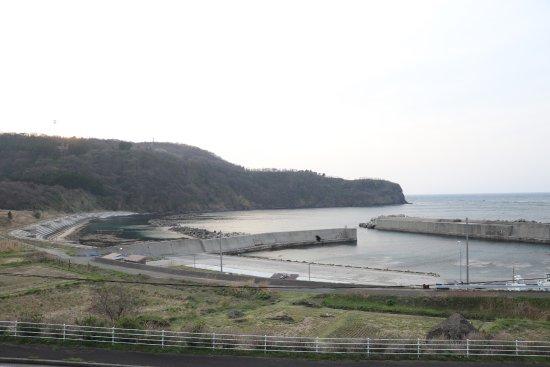 Kaifuso Photo