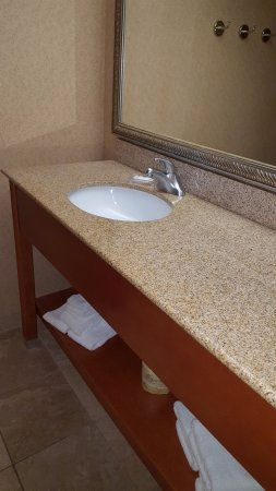 Country Inn & Suites By Carlson, Tulsa Central Picture
