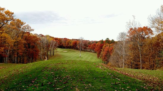 Pine Ridge Golf Club 사진