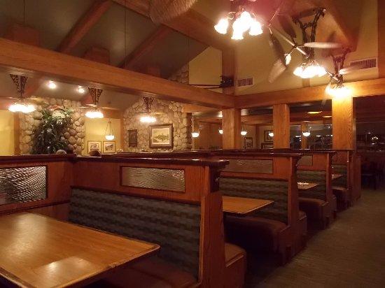 Restaurants In Victorville Ca