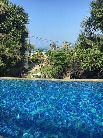 The Camakila Legian Bali: photo0.jpg