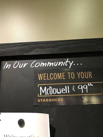 Avondale, AZ: Welcome home!