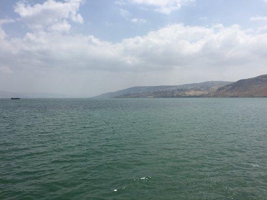 Ginosar, Israel: photo5.jpg