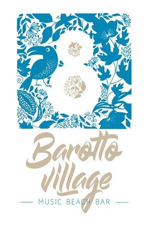 Bar 8 Village