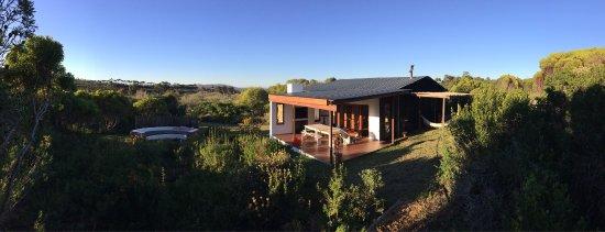 Overberg District, Sør-Afrika: photo0.jpg